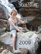 2009 seaglass back cover